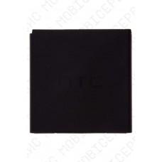 Аккумулятор HTC desire 300 (BP6A100) 1650mah (альтернатива)