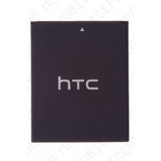 Аккумулятор HTC desire 526 (BOPL4100) 2000mah (оригинал тех. упаковка)