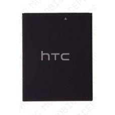Аккумулятор HTC desire 620 (B0PE6100) 2100mah (оригинал тех. упаковка)