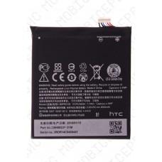 Аккумулятор HTC desire 626 (B0PKX100) 2000mah (оригинал тех. упаковка)