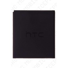 Аккумулятор HTC Desire 700 (bm65100) 2100mah (оригинал тех. упаковка)