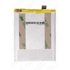 Аккумулятор MEIZU BT42C (M2 note) 3100mah (оригинал тех. упаковка)