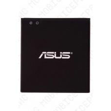 Аккумулятор Asus zenfone 4 a450cg (C11P1403) 1750mah (оригинал тех. упаковка)