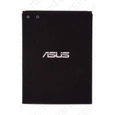 Аккумулятор Asus zenfone go zc500tg (C11P1506) 2000mah (оригинал тех. упаковка)