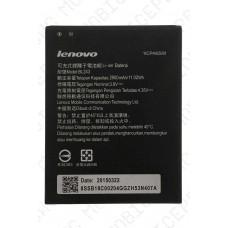 Аккумулятор Lenovo A7000 (BL243) 2900mah (оригинал тех. упаковка)