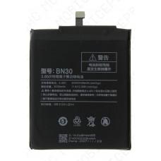 Аккумулятор Xiaomi Redmi 4A (bn30) 3120mah (оригинал тех. упаковка)