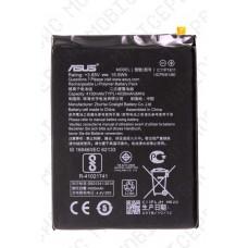 Аккумулятор Asus zenfone 3 max (ZC520TL) 4030mah (оригинал тех. упаковка)
