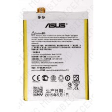 Аккумулятор Asus zenfone 6 (A600CG) 3230mah (оригинал тех. упаковка)