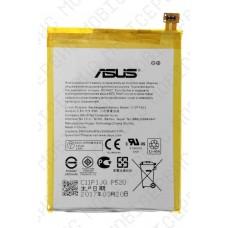 Аккумулятор Asus zenfone 2 (ZE500CL) 2400mah (оригинал тех. упаковка)