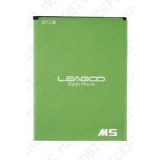 Аккумулятор Leagoo M5 BT-513P 2300mah (оригинал тех. упаковка)