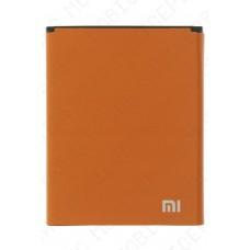 Аккумулятор Xiaomi Redmi Note 2 (bm45) 3020mah (альтернатива)