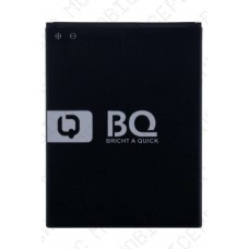 Аккумулятор NS5004 (BQS-5070) 2000mah (оригинал тех. упаковка)