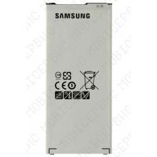 Аккумулятор Samsung A510 (eb-ba510be) 2900mah (альтернатива)