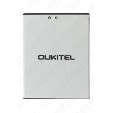 Аккумулятор Oukitel C4 2000mah (оригинал тех. упаковка)