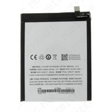 Аккумулятор Meizu U20 (BU15) 3200mah (альтернатива)