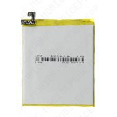 Аккумулятор Meizu M3 (M688q)/Meizu M3 mini (BT68) 2800mah (оригинал тех. упаковка)
