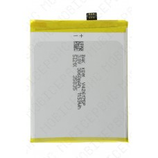 Аккумулятор Meizu Pro 5 (BT45A) 3050mah (оригинал тех. упаковка)