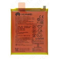 Аккумулятор Huawei P smart (FIG-L31) (HB366481ECW) 3000mah (оригинал тех. упаковка)