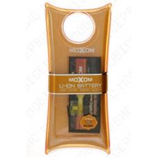 аккумулятор Moxom Apple Apn 616-00259 (iPhone 7) 1960mah
