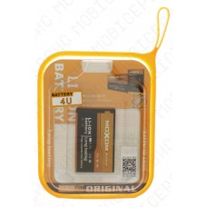 Аккумулятор Moxom Nokia C5-06 (BL-4U) 1200mah
