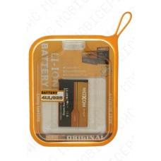 Аккумулятор Moxom Nokia 225 (BL-4UL) 1200mah
