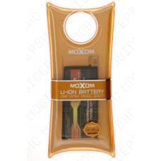 Аккумулятор Moxom Samsung G570 (EB-BG570ABE) 2400mah