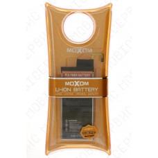 Аккумулятор Moxom Samsung G925f (EB-BG925ABE) 2600mah