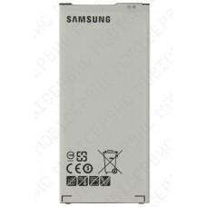Аккумулятор Samsung A710 (EB-BA710ABE) 3300mah (replica тех. упаковка)
