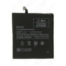 Аккумулятор Xiaomi Mi4s (BM38) 3210mah (replica тех. упаковка)