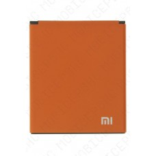 Аккумулятор Xiaomi Redmi 1S (BM41) 2000mah (replica тех. упаковка)